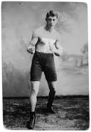 1925-boxer-shorts-copy