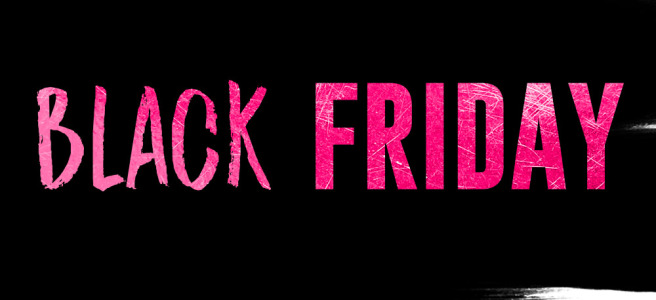 blog-article-blackfriday